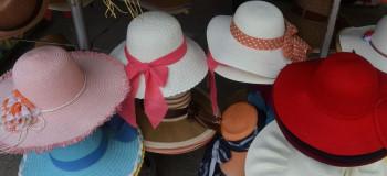 لیست قیمت کلاه زنانه