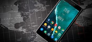 لیست قیمت گوشی موبایل