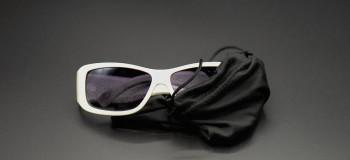 لیست قیمت قاب عینک