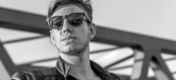 لیست قیمت عینک آفتابی مردانه
