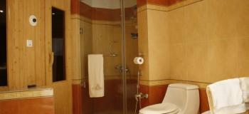 لیست قیمت پارتیشن زمینی حمام