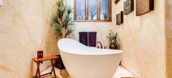 لیست قیمت وان حمام و جکوزی