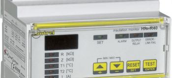 لیست قیمت کنترل ولتاژ (کنترل بار)