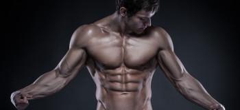 چگونه حجم عضلات را در کمتر از ۴ هفته افزایش دهیم؟