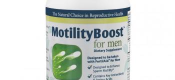 مزایای شگفت انگیز کپسول فرتیل اید برای آقایان (FertilAid for men)