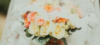 جدیدترین مدل دسته گل عروس ۲۰۱۸ شیک و جذاب با انواع طراحی متفاوت
