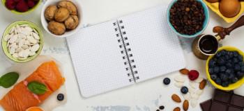 شب کنکور چی بخوریم : خوراکی های مفید برای شب قبل از کنکور