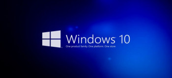 اکتیو کردن ویندوز ۱۰ : آموزش نحوه فعال سازی Windows ۱۰