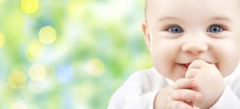 تعبیر کامل خواب بچه : ۴۸ نشانه و تفسیر دیدن بچه در خواب