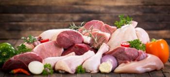گوشت در خواب: ۵۱ نشانه و تعبیر خواب گوشت