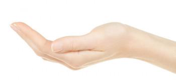 تعبیر خواب دست : دیدن دست در خواب چه تعبیری دارد ؟