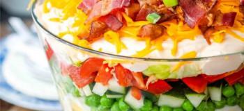 آموزش طرز تهیه ۴ خوراک ساده و متنوع با گوشت قرمز و مرغ