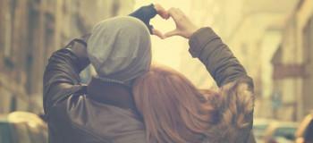 تعریف عشق در روانشناسی ، عشق و عاشقی چیست ؟