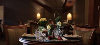 لیست ۱۰ رستوران برتر از بهترین رستوران های ایران