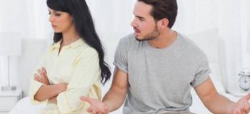 ۷ روش مهم و کارساز مقابله با عصبانیت در رابطه عاشقانه
