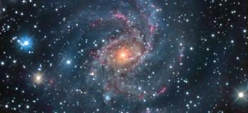 با ۹ تفاوت اصلی ستاره و سیاره آشنا شوید
