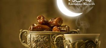 طرز تهیه ۱۰ غذا و دسر ساده و آسان مخصوص ماه مبارک رمضان