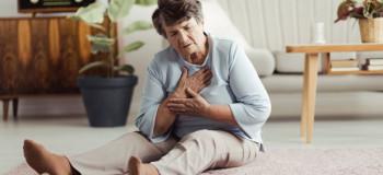 علائم ۱۰ بیماری که سالمندان نباید به آنها بی اعتنا باشند