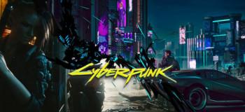 تریلر بازی CyberPunk ۲۰۷۷ و تاریخ انتشار آن