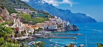 آشنایی با توسکانی ایتالیا