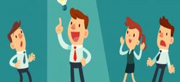 ۴ نکته مهم در ثبت شرکت قبل از انتخاب نوع شرکت