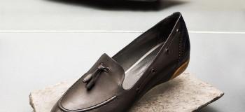 راهنمای خرید بهترین مدل کفش زنانه ۲۰۲۱