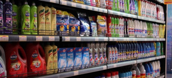 شرایط و نحوه راه اندازی فروشگاه مواد غذایی