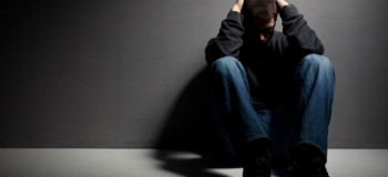 درمان افسردگی در کمتر از ۲۴ ساعت!