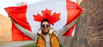 خبر ویژه نیلگام در خصوص ویزای کانادا