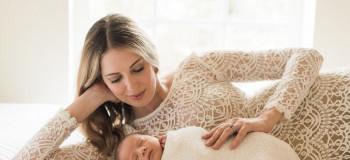راهنمای خرید لباس نوزادی برای والدین جوان