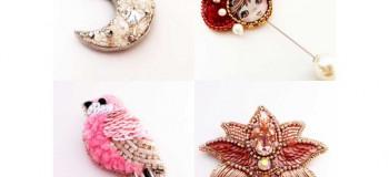 خرید وسایل جواهر دوزی از خرازی آنلاین دوزی گل