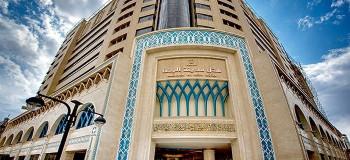 رزرو هتل مشهد و اقامتی به یادماندنی در جوار حرم امام رضا (ع)