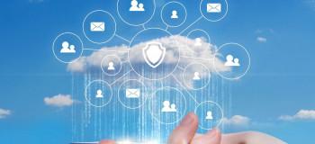 تلفن اینترنتی و تلفن ابری مناسب چه کسب و کارهایی هستند؟