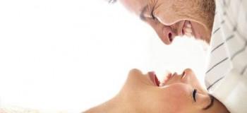 روش های مقاربت و نزدیکی،آموزش چگونگی نزدیکی مخصوص زوجهای جوان