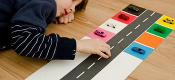 تست اوتیسم : ۲۳ پرسش و پاسخ برای تشخیص اوتیسم در کودکان