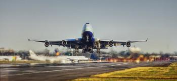 بلیط هواپیما شیراز | آشنایی با انواع بلیط هواپیما شیراز