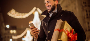 ۵ هدیه پرکاربرد روز عشق ، برای عاشقان فناوری و تکنولوژی