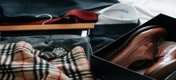 با ۸ برند ایرانی معروف در زمینه پوشاک مردانه آشنا شوید