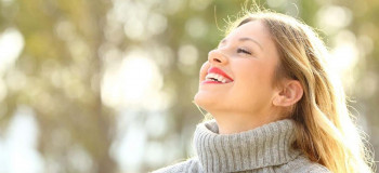 خرید اینترنتی لوازم آرایشی اصل با قیمت های حیرت انگیز