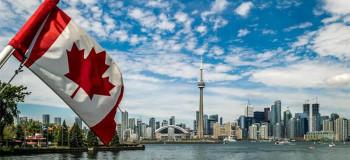 نحوه ثبت شرکت مسئولیت محدود در کانادا
