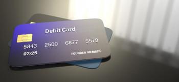 چگونه دبیت کارت را شارژ کنیم؟