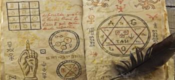 علم جفر چگونه به تفسیر حروف و اسما میپردازد؟
