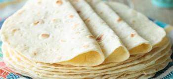 بهترین روش برای نگهداری از نان کدام است؟