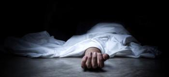 جان انسان را عزرائیل می گیرد یا فرشتگان ؟