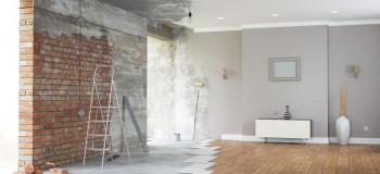 چگونه منزلمان را با کمترین هزینه بازسازی کنیم؟