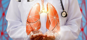عمل لوبکتومی ریه چگونه انجام می شود؟