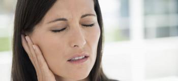 راه های مناسب برای از بین بردن جرم گوش کدام است؟