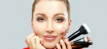 این موارد از فواید فوندیشن سازی صورت قبل از آرایش است