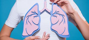 ۲۰ توصیه مفید برای تقویت و پاکسازی ریه