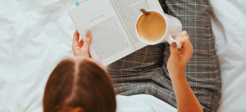 برای افزایش اعتماد به نفس چه کتابی بخوانیم ؟